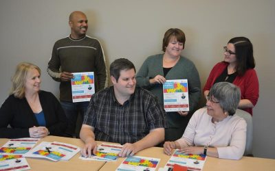 We're all neighbours now: P.E.I. residents invited to community meet-and-greet event Feb. 8