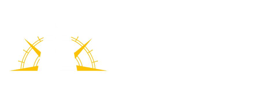 PEI Community Navigators